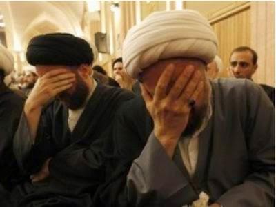 Syiah Bunuh Imam al Husain Ahlul Bait