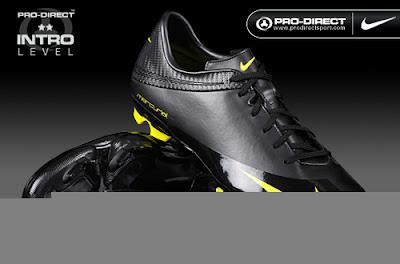 ... .blogspot.com/2012/04/daftar-harga-sepatu-futsal-bola-terbaru.html