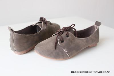 flats grey Shoes shoes shoes!