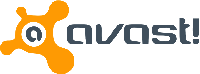 [Image: avast.png]