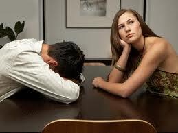 3 Tipe Wanita Yang Bikin Pria Ilfil