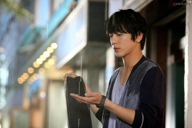 jung yong hwa park shin hye dating 2013 Park shin hye jung yong hwa reblog 4 miura haruma and park shin hye this would make ceci 2013 literallyadramaqueen.