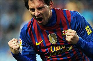 malaga-vs-barcelona-2012-goles