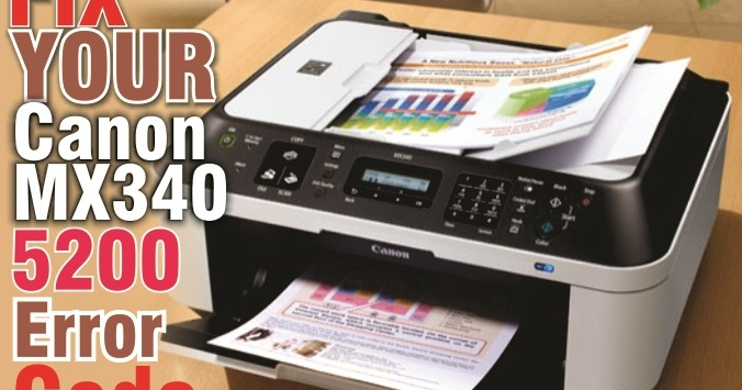 how to fix printer error 482