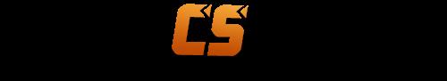 SKINS CS GRÁTIS | NOVIDADES | CÓDIGOS PROMOCIONAIS | DICAS | GAMEPLAYS | LIVES