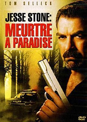 Jesse Stone meurtre � Paradise