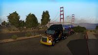 American truck simulator P579_04