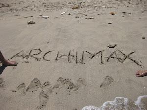 ArchiMax
