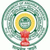 AP ICET Web Counselling 2015 Dates and Procedure