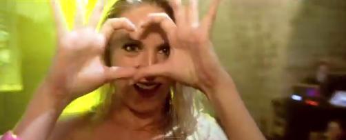 videoclip, fedde le grand, so much love, heard, huge girl