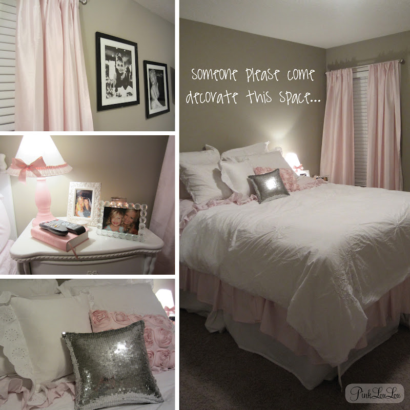 All The Bedding And Curtains Are From Target Simply Shabby Chic Line Love