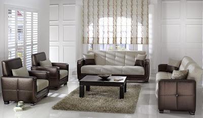 Mondi+oturma+grubu Yeni Yıla Yeni Oturma Grubu Modelleri