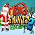 Ena Santa Escape 2