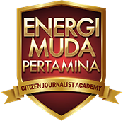 Citizen Journalist Academy - Balikpapan