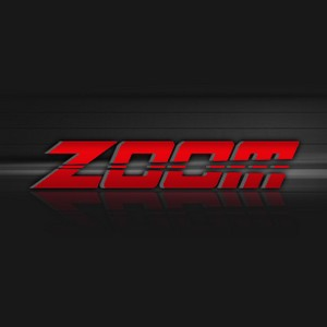 zoom poker strategie