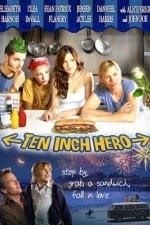 Watch Ten Inch Hero (2007) Megavideo Movie Online