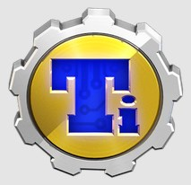 Titanium Backup Pro v6.1.5.4 Apk