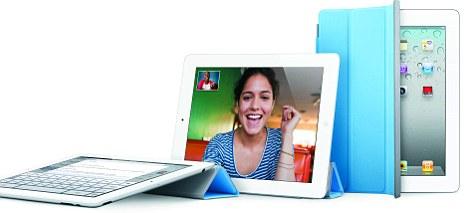 iPad-3-Siap-Dirilis-Apple-Pada-7-Maret