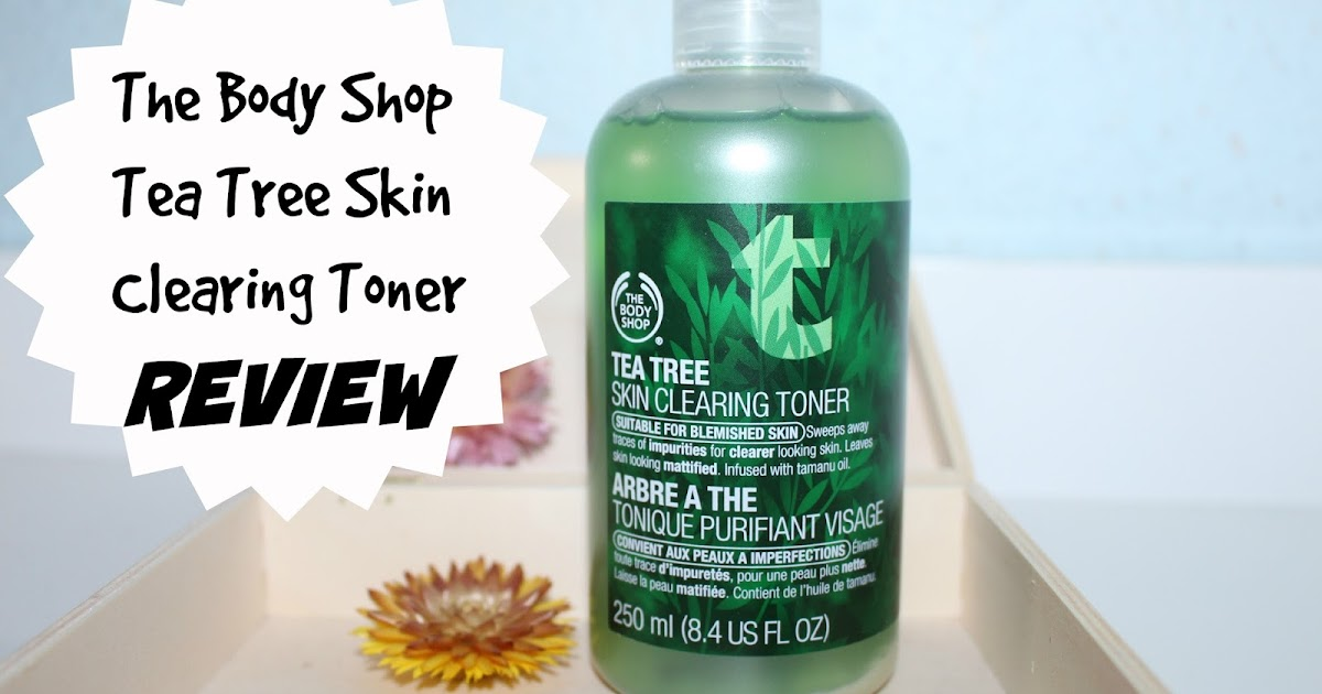 Itsmeeejennyy The Body Shop
