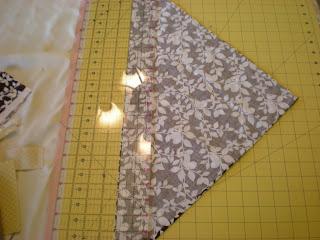 Easy Sewing Pattern Girls Dress Pillowcase Dress Beginner