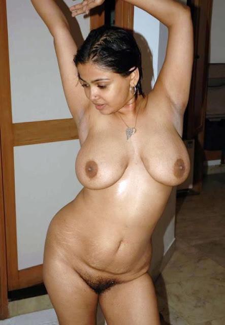 My Bhabhi My First Sex Teacher indianudesi.com