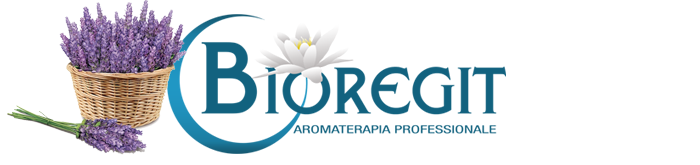 Bioregit Aromaterapia Scientifica