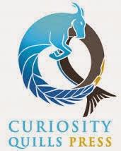 Curiosity Quills