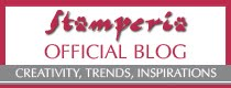 Stamperia Official Blog