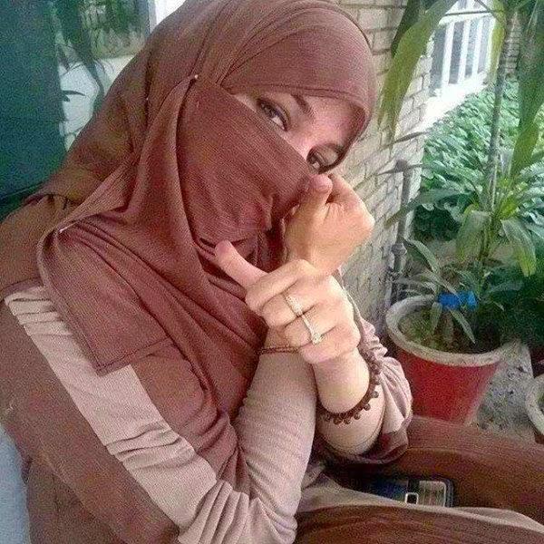 Дубай девушки порно140