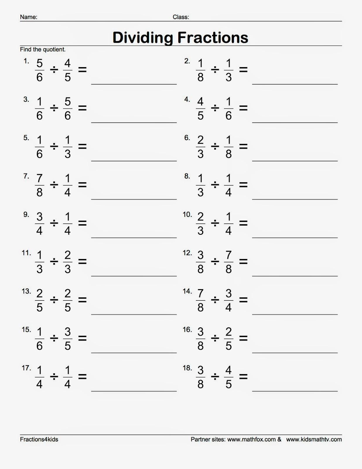 worksheet Fun Math Worksheets For Middle School delta scape do you have a boring worksheet that want to make more interesting