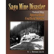 Sago Mine Disaster (Featured Story)