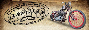 ledsled customs