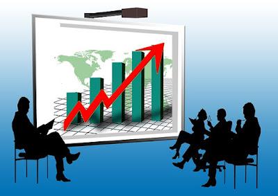 Belajar Tentang Pasar Trading Forex