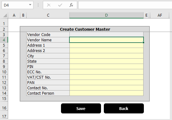 Non Profit Receipt Download Invoice Format In Excel For Excise  Rabitahnet Quickbooks Item Receipt Word with Read Receipts In Gmail Excel Invoice Template Invoice Examples Close Invoice Word