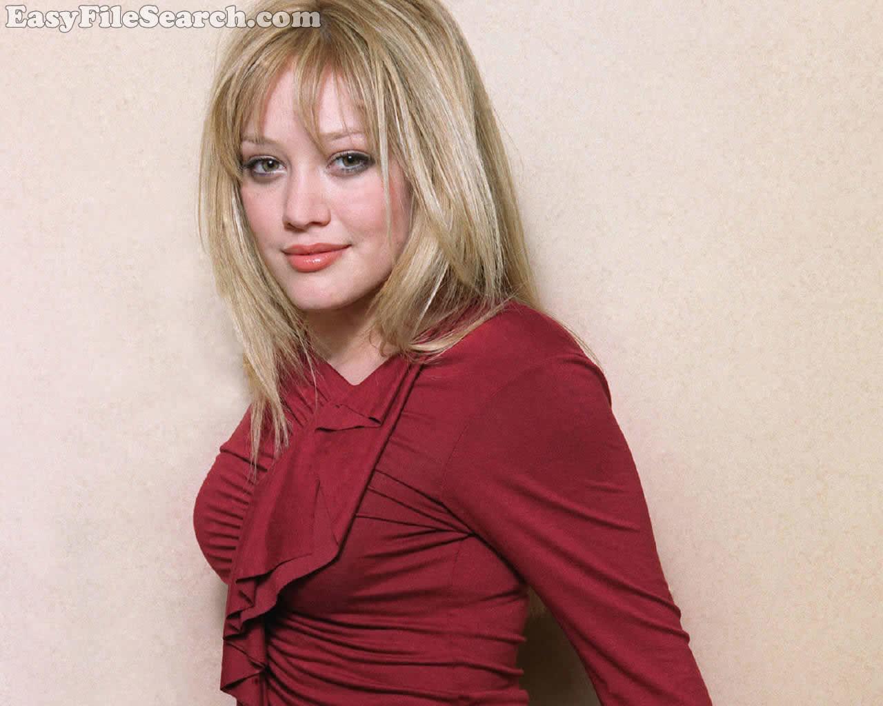 http://2.bp.blogspot.com/-mUxcOCyNRI8/ToW2uec7lJI/AAAAAAAABdI/KFZ3E7eb1Zg/s1600/Hilary+D+%252893%2529.jpg