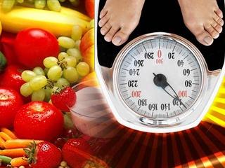cara diet, cara diet sehat, cara diet alami, cara diet olahraga, cara diet minum obat