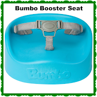 http://www.arizonamamablog.com/2013/11/2013-holiday-gift-guide-bumbo-booster.html