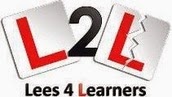 Lees4Learners