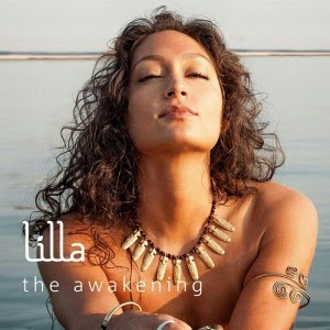 Lilla-The Awakening 2014
