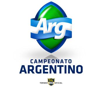 Fixture del Campeonato Argentino Juvenil 2019