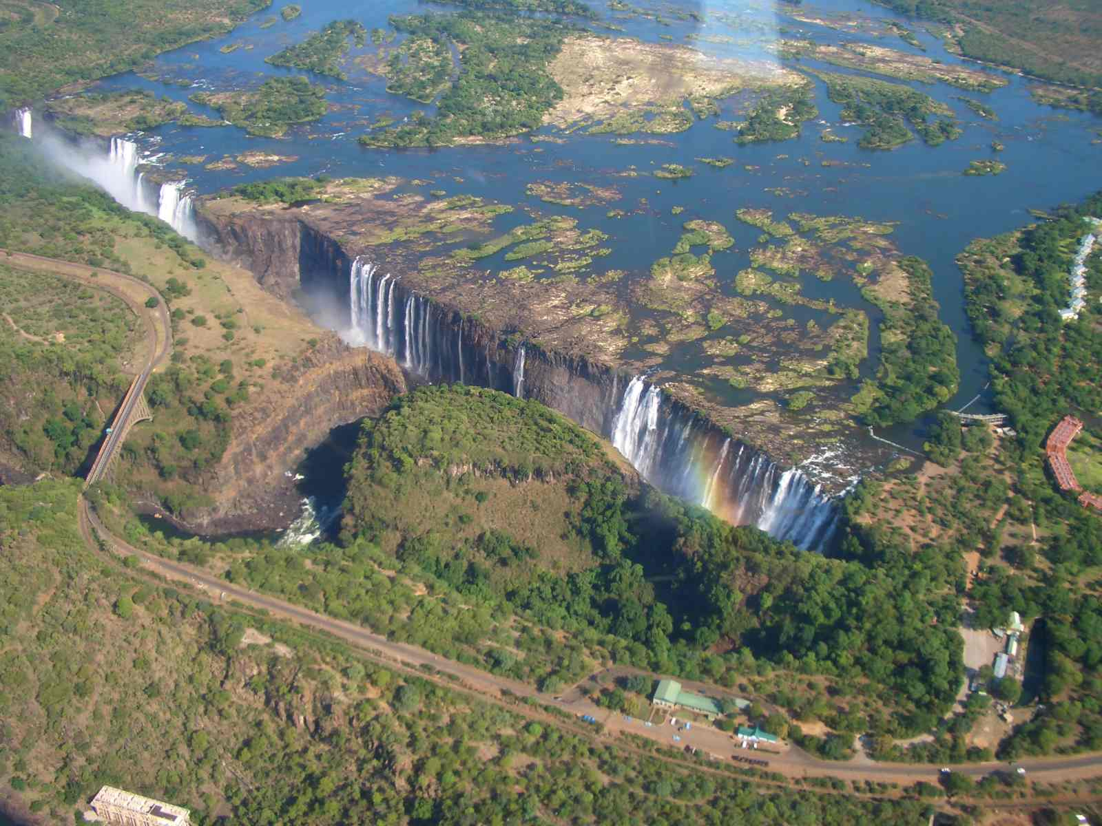 victoria falls helicopter tour with Amazing Victoria Falls Scenery Photos on Amazing Victoria Falls Scenery Photos further Victoria Falls Safari Lodge additionally Showthread moreover Article5574548 together with Livingstone.