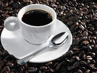 kopi meningkatkan memori otak