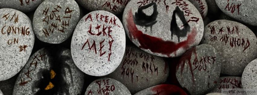 Joker kapaklari rooteto 2811 29 facebook joker kapak fotoğrafları