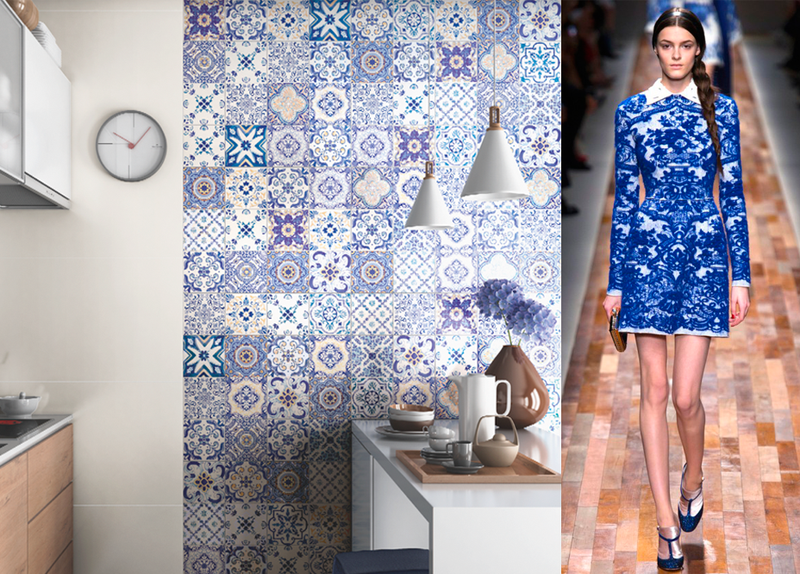 azulejo_moda