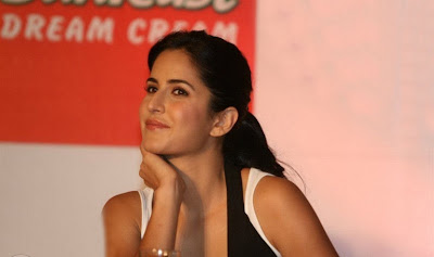 Katrina Kaif & Music Maestro A.R. Rahman at Rhyme School Album Launch Pics