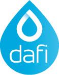 www.dafi.pl