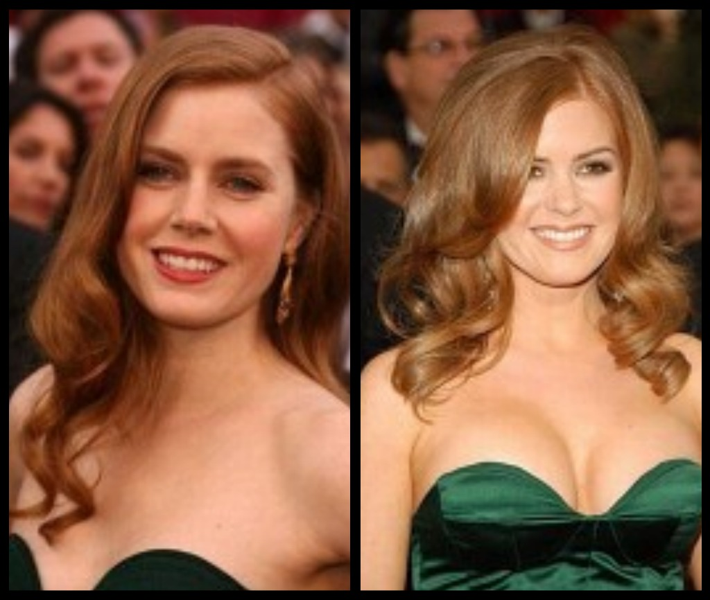 http://2.bp.blogspot.com/-mV6EVDHSvZs/TZyyW2Ae1WI/AAAAAAAAAOg/blinTvj1Zyo/s1600/Amy-Adams-and-Isla-Fisher-300x225.jpg