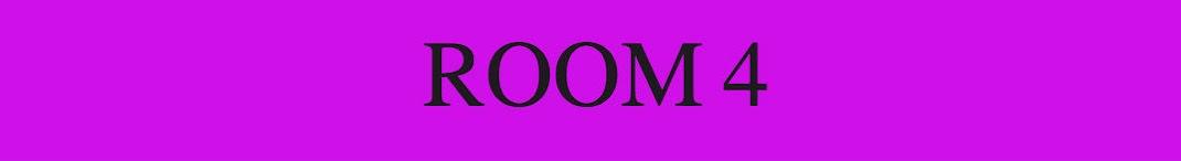Room 4: Glen Taylor School