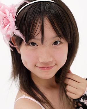 Ami Junior Idol http://asianchucky.blogspot.com/2011/04/junior-idol