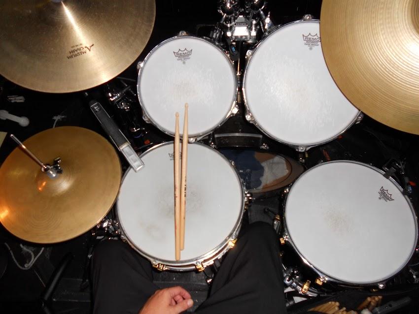 Dan Dever Pro Drumming Blogspot, John Bonham, Led Zeppelin, Drummer, Drums, Drummer